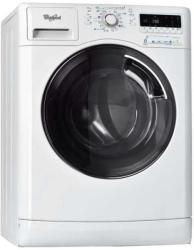 Whirlpool AWOE 91202