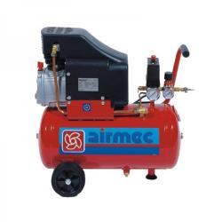 Airmec CH 25/210 HL