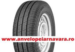 Continental Vanco-2 215/75 R16C 116/114R