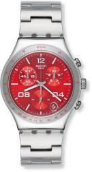 Swatch YCS563