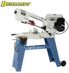 Bernardo EBS 115 400V