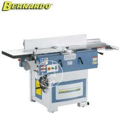 Bernardo FS 400