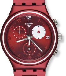 Swatch YCR4000
