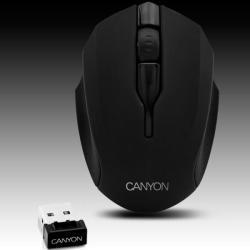 CANYON CNR-FMSOW01