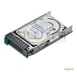 Fujitsu 500GB 7200rpm SATA S26361-F3708-L500