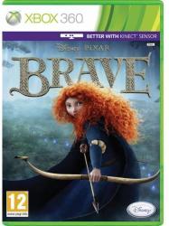 Disney Brave (Xbox 360)