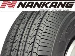 Nankang CX668 145/80 R15 77T