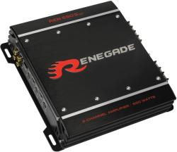 Renegade REN550S