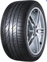 Bridgestone Potenza RE050A 285/30 ZR19 98Y