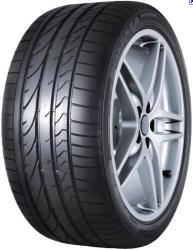 Bridgestone Potenza RE050A 285/30 ZR19 98Y