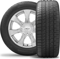 Pirelli Scorpion Zero 255/55 R17 104V