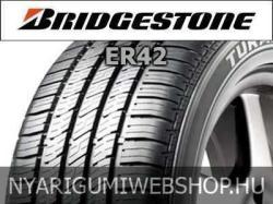 Bridgestone Turanza ER42 RFT 245/50 R18 100W