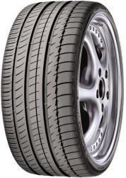 Michelin Pilot Sport PS2 315/30 ZR18 98Y