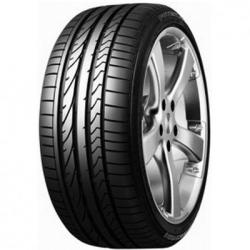 Bridgestone Potenza RE050A 255/35 ZR19 96Y