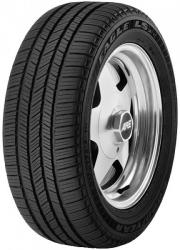Goodyear Eagle LS2 245/40 R18 93H