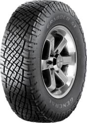 General Tire Grabber AT 245/70 R17 110S