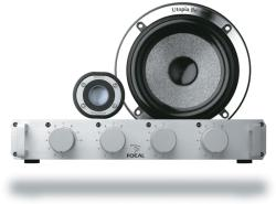Focal Utopia Be N5