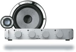 Focal Utopia Be N6