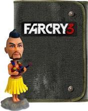 Ubisoft Far Cry 3 [The Insane Edition] (PC)
