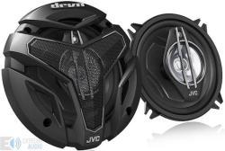 JVC Cs-zx 530
