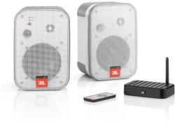 JBL On Air Control 2.4GAW