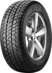 Michelin Latitude Alpin GRNX 255/55 R18 105H