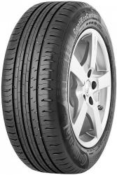Continental ContiEcoContact 5 205/55 R16 91W