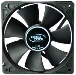 Deepcool Xfan 120 (DP-XF120)