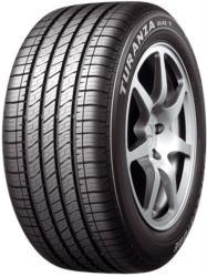Bridgestone Turanza EL42 245/45 R19 98V