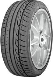 Dunlop SP SPORT MAXX RT 245/40 R17 91Y