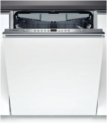 Bosch SMV58N50EU