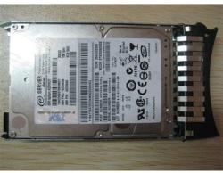 """IBM 2.5"""" 600GB 10000rpm SAS 90Y8872"""