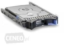 IBM 300GB 15000rpm SAS 81Y9935