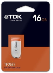 TDK TF250 16GB