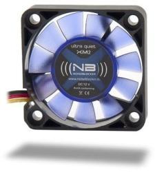 Noiseblocker BlackSilentFan XM-2
