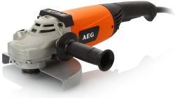 AEG WS 2200-230