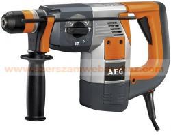AEG PN 3500 (4935412152)
