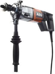AEG DB 1500-2 XE (4935412475)