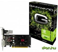 Gainward GeForce GT 610 2GB GDDR3 64bit PCIe (426018336-2630)