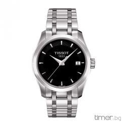 Tissot T03521011