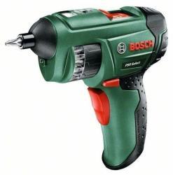 Bosch Select