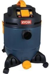 RYOBI VC30A