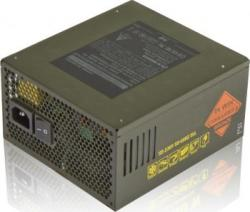 IN WIN Commander II 750W IRP-COM750II