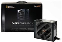 be quiet! Dark Power Pro P10 750W BN202