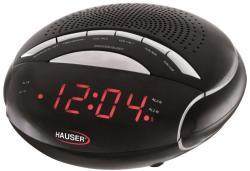 Hauser CL-8024