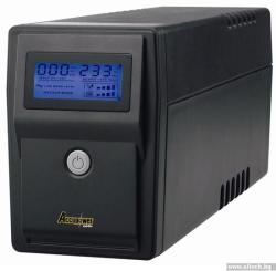 AccuPower eyeOn 800