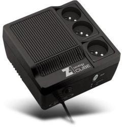 INFOSEC Z1 Zenergy Cube 600VA