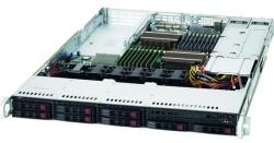 Supermicro SYS-1026T-6RFT