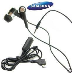 Samsung AARM0U3