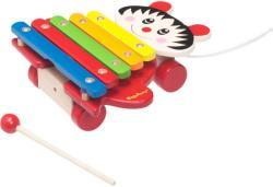Playshoes Jucarie muzicala Xilofon